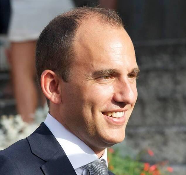 Diego Rossano