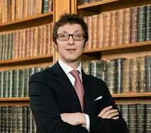 Daniele Consolo
